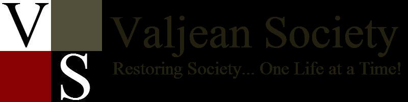 Valjean Society